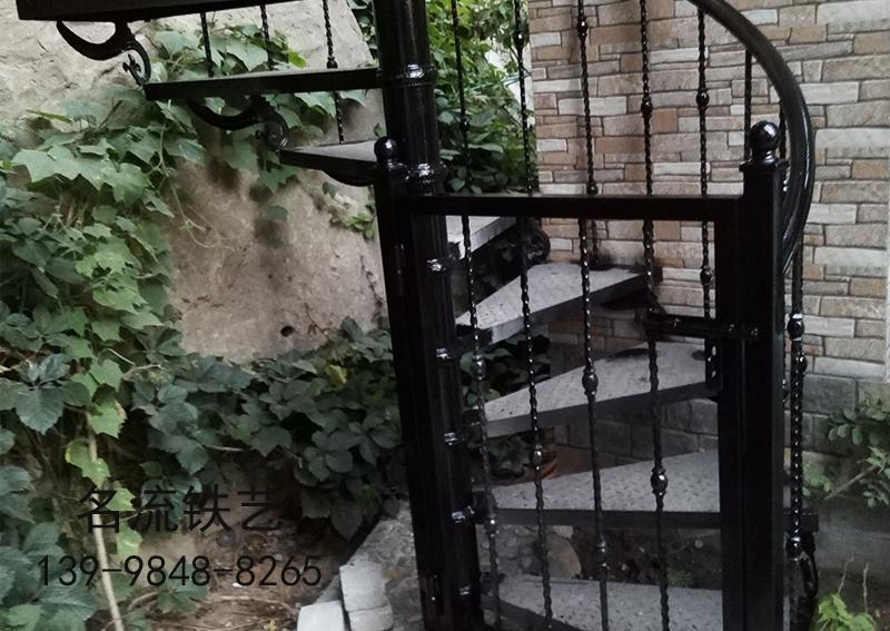 普兰店楼梯