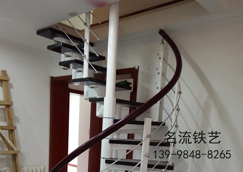 大连楼梯厂
